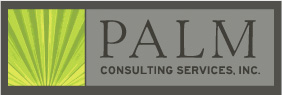 PALM Consulting Services Inc.